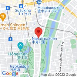 Webエンジニア(札幌勤務) | 北海道札幌市中央区南十条西1-1-65 11.CONCEPT SEPRAREビル 5階BC号室