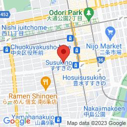 【札幌】ホテルプロデューサー(スマートホテル事業本部)   北海道札幌市中央区南4条西5丁目8 F-45ビル