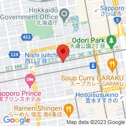 【終了しました】【22新卒採用】お客様の課題解決へ真剣に取り組みたい。クリエイティブに情熱をかけたい。そんな想いをもつ若き才能をお待ちしています!【東京/札幌】 | 北海道札幌市中央区大通西7丁目2番地13 札幌小学館ビル1F