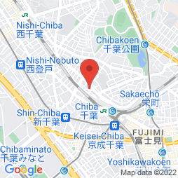 【N高等学校】アルバイト   千葉県千葉市中央区弁天1-5-1 オーパスビルディング2階