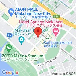 WEAR iOSエンジニア | 千葉県千葉市美浜区中瀬ワールドビジネスガーデン 16階