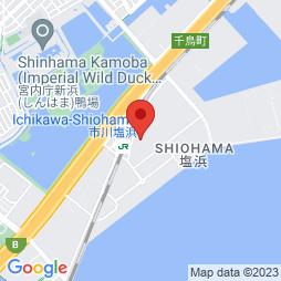 カメラマン(アルバイト)   千葉県市川市塩浜2-14-1 東京ベイファッションアリーナ