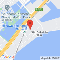 la belle vie アルバイト (ウィメンズ撮影モデル) | 千葉県市川市塩浜2-14-1 東京ベイファッションアリーナ