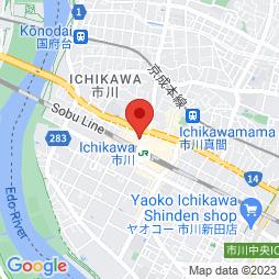 コンテンツ・カリキュラム開発 | 千葉県市川市市川1-8-13 市川ファイブビル2F