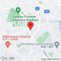ジュピターテレコム 営業職正社員募集(千葉エリア) | 千葉県柏市名戸ヶ谷900-1