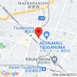 新規事業責任者候補 | 千葉県習志野市津田沼1-10-40 ダイワビル4F