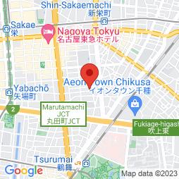 勝又病院 非常勤医師 当直 | 名古屋市中区新栄1-32-22