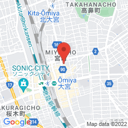 営業職(ソリューション・アライアンス) | 埼玉県さいたま市大宮区宮町2-35 大宮MTビル9F