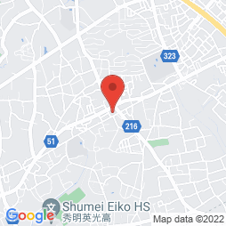 在宅ホスピス西上尾 看護師【正社員】 | 埼玉県上尾市上野55-2