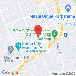 テストラボエンジニア   埼玉県入間市宮寺4102番地142 日本高度信頼性評価試験センター