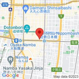 急募!【関西校】理系講師(物理) | 大阪市中央区千日前一丁目4番8号千日前M'sビル 4階