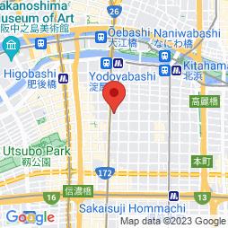 (2022新卒) IT企画営業 | 大阪市中央区道修町3-6-1 京阪神御堂筋ビル7F