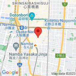 ラジオ部門「YES-fm」の総合職 | 大阪市中央区難波千日前12-7 YES-NAMBAビル 8F