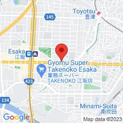 【2021新卒】ミマキエンジニアリング説明選考会 | 大阪府吹田市垂水町3-36-15
