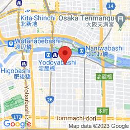 ■新卒採用■ | 大阪府大阪市中央区今橋3-1-7 日本生命今橋ビル7階