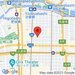 【セールス(新規/既存営業)】SNSマーケティングのプロフェッショナルとして、一緒に西日本を盛り上げてくれるメンバーを募集 | 大阪府大阪市中央区備後町3-4-1 備後町山口玄ビル9階