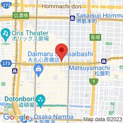 未経験歓迎!週1日4時間以上/日払い/結婚式パーティースタッフ | 大阪府大阪市中央区南船場2-5-17 GATOEAST 4F