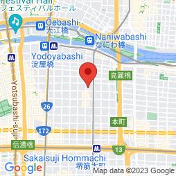 大阪:プランナー/スマホ向け知育系アプリの企画・開発 | 大阪府大阪市中央区平野町2-1-14 KDX北浜ビル