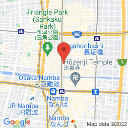 【N高等学校】アルバイト   大阪府大阪市中央区心斎橋筋2-7-18 プライムスクエア心斎橋