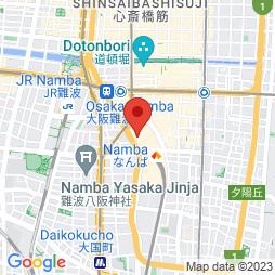 Makuakeの内部監査をお任せしたいです! | 大阪府大阪市中央区難波 5-1-60 なんばスカイオ WeWork内
