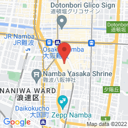 「After Makuake」の可能性を広げ、実行者のさらなる飛躍を後押ししてください! | 大阪府大阪市中央区難波 5-1-60 なんばスカイオ WeWork内