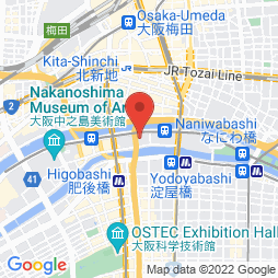 プロモーションプランナー(関西支社勤務) | 大阪府大阪市北区中之島2-2-7 中之島セントラルタワー