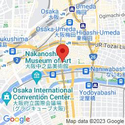 関西支店(大阪)を支えるアシスタントとして、主体的に動きながら他メンバーをサポートする仕事がしたい!という方歓迎 | 大阪府大阪市北区堂島浜1-4-19 マニュライフプレイス堂島 2F