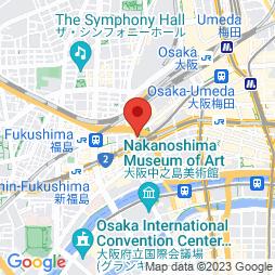 プロダクトデザイナー(MGR候補) | 大阪府大阪市北区梅田2-6-20-5F
