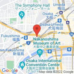 Androidエンジニア | 大阪府大阪市北区梅田2-6-20-5F