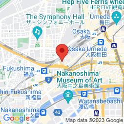 新卒採用(総合職) | 大阪府大阪市北区梅田3-4-5 毎日インテシオ18階