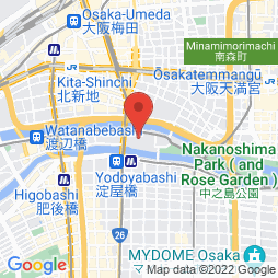 ITエンジニア ※IT事業の幅広い領域から、ご自身の希望・経験を考慮のうえプロジェクトをお任せします | 大阪府大阪市