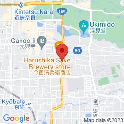 ホテルスタッフ【奈良スタッフ募集中!】 | 奈良県奈良市高畑町 奈良新店舗