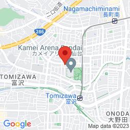 自社製品のフィールドエンジニア   宮城県仙台市太白区富沢1-5-26