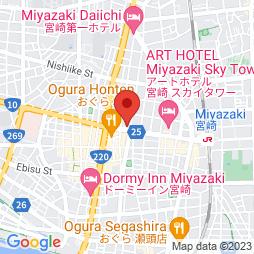 コーポレートエンジニア | 宮崎県宮崎市橘通東4-8-1カリーノ宮崎7階