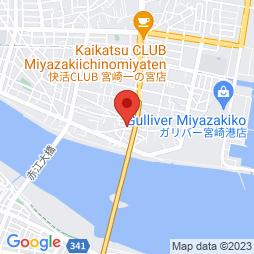 Webコーダー(IT)【宮崎】 | 宮崎県宮崎市高洲町144-1