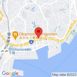 カスタマーサポート/事務【下関】 | 山口県下関市細江町1-2-10 エストラスト第2ビル3階