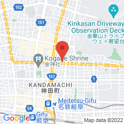 業務店向け電力法人営業 | 岐阜県岐阜市金園町1-3-3 クリスタルビル4F