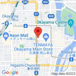 めざすのは、業界の常識にとらわれない、 新しいウェディングのカタチ | 岡山県岡山市北区中山下1-8-45 NTTクレド岡山20階、21階