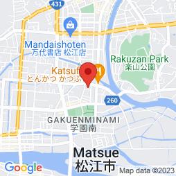 [島根]ウェブ開発エンジニア | 島根県松江市学園南2-10-14 タイムプラザビル 3F