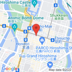 Webアプリケーションエンジニア | 広島県広島市中区立町2-23 野村不動産広島ビル