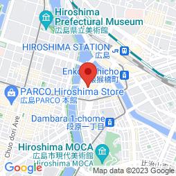 WEB広告の企画営業   広島県広島市南区京橋町9-3 CRYSTA KYOBASHI BLDG 3F