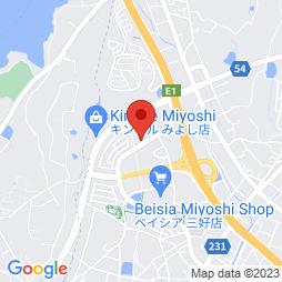 テストラボエンジニア   愛知県みよし市根浦町5-2-18 名古屋テストラボ