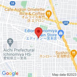 【愛知エリア】規格住宅 営業 | 愛知県一宮市水附町21-4