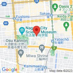 【キャリア採用】名古屋支社の立ち上げメンバー募集。学生と企業をつなぐ架け橋となれる方を募集します | 愛知県名古屋市中区栄