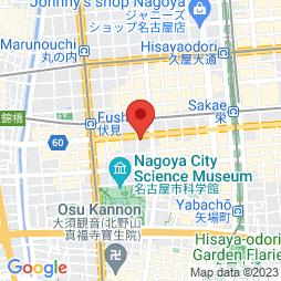 会社説明会(中途採用) | 愛知県名古屋市中区栄2-4-1 広小路栄ビルディング4階