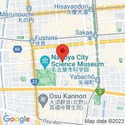 営業職(ソリューション・アライアンス) | 愛知県名古屋市中区栄3-11-31 グラスシティ栄