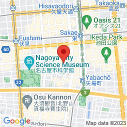 名古屋支店を支えるアシスタントとして、主体的に動きながら他メンバーをサポートする仕事がしたい!という方歓迎 | 愛知県名古屋市中区栄3-13-20 栄センタービル 3F