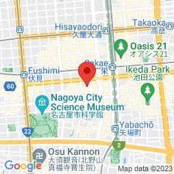 デジタルプランナー(名古屋支社勤務) | 愛知県名古屋市中区栄3-3-21 セントライズ栄12F