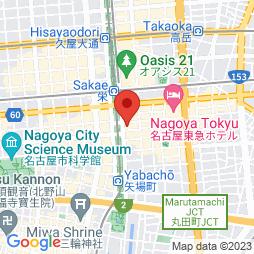 お二人の思いをカタチにする ウェディングプランナー | 愛知県名古屋市中区栄4丁目14番31号 栄オークリッジビル6F