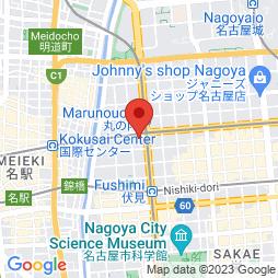 フィールドセールス(名古屋) | 愛知県名古屋市中区錦1-4-6 大樹生命名古屋ビル7階